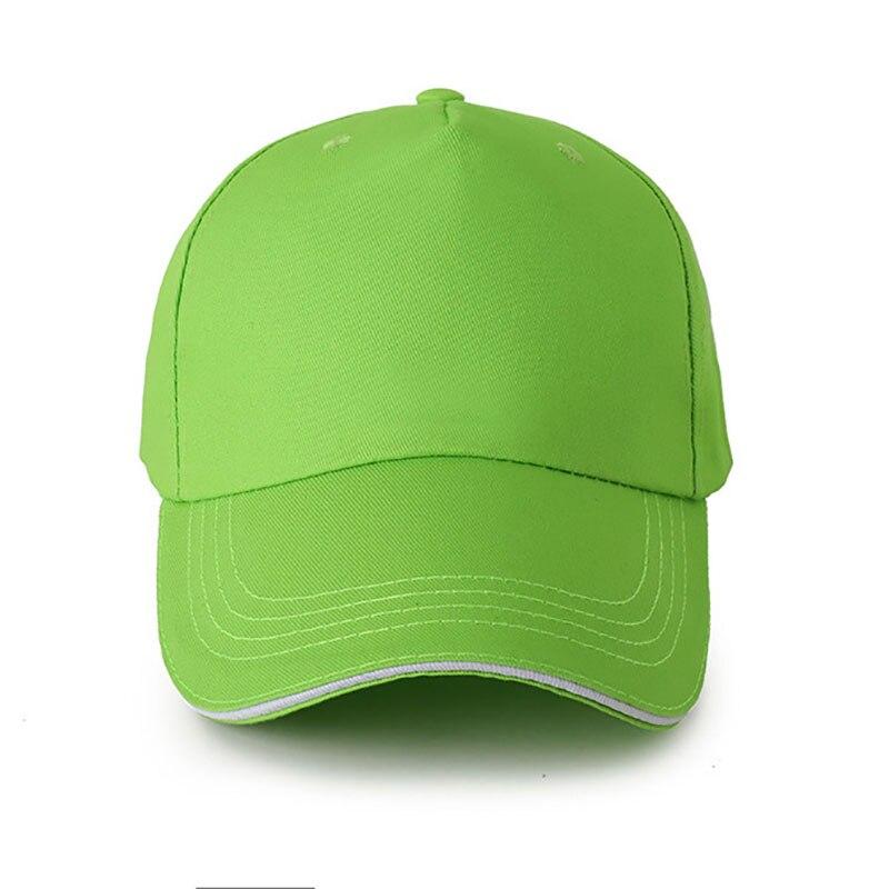 ZWY1082 الشمس عالية الجودة طفل بنين بنات قبعات ترد لمكانها الأطفال البيسبول قبعات الاطفال الكرتون الهيب هوب قبعة التصوير الدعائم قبعة