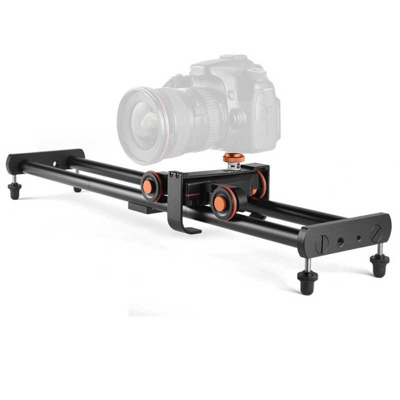 Yelangu câmera trilha de vídeo dolly motorizada elétrica slider dolly para telefone inteligente câmera elétrica motorizada carro dolly