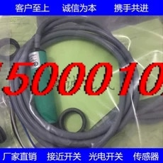 FREE SHIPPING OP18-K400VP6Q Proximity switch sensor