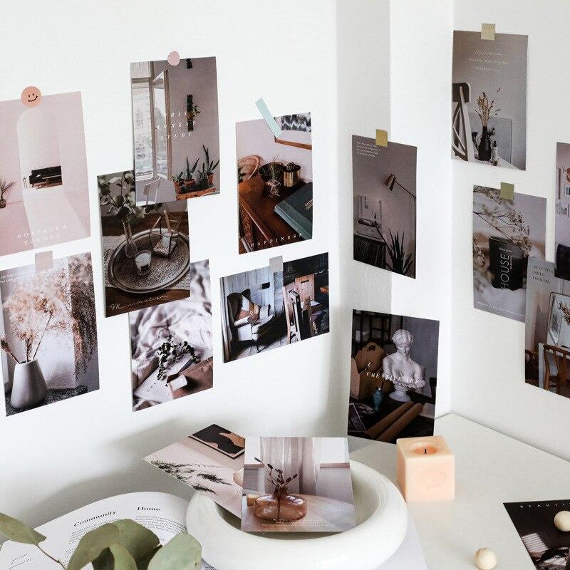 ins-tarjeta-decorativa-de-estilo-simple-de-la-serie-life-accesorios-de-fotos-artesanales-poster-de-arte-para-el-hogar-postal-de-la-decoracion-pegatina-de-pared-de-fondo-15-hojas