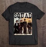 tombstone squad t shirts