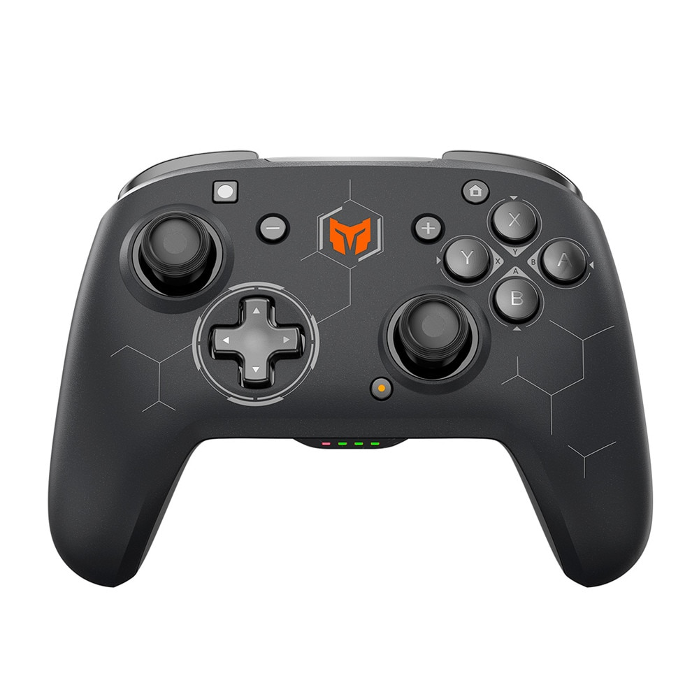 BIGBIG WON Wireless Gamepad Controller Joystick for PS3/PS4/PS5 Nintendo Switch PC Android Game Cons
