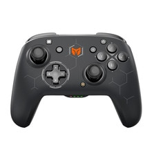 BIGBIG WON Elitist S Wireless Gamepad Controller Joystick for Nintendo Switch PC Android Game Consol