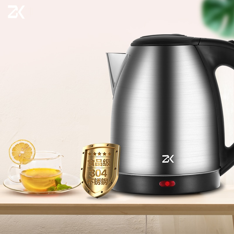 dmwd 12v 24v vehicle hot water boiling electric kettle travel truck thermal insulation heating cup car teapot boiler bottle 1 2l Electric Kettle Fast Hot boiling Stainless Water Kettle Teapot  Anti-Overheat Water Boiler