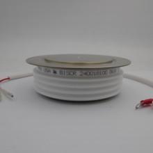 Tiristor SCR BISCR 240018100, tiristor de Control de fase para soldador por puntos