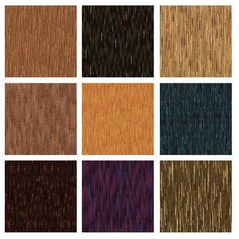 Nitree Black Purple Wood Floor Parquet Board Texture Photo Studio Props Background Fotografia Food Photography Backdrop Vinyl