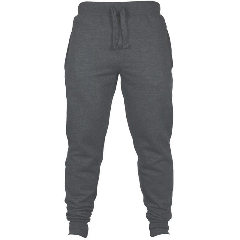 2020 nuevos Pantalones deportivos de otoño-invierno para hombre, pantalones de chándal casuales, pantalones de Hip Hop, pantalones de calle, pantalones de cachemir para hombres, Joggers