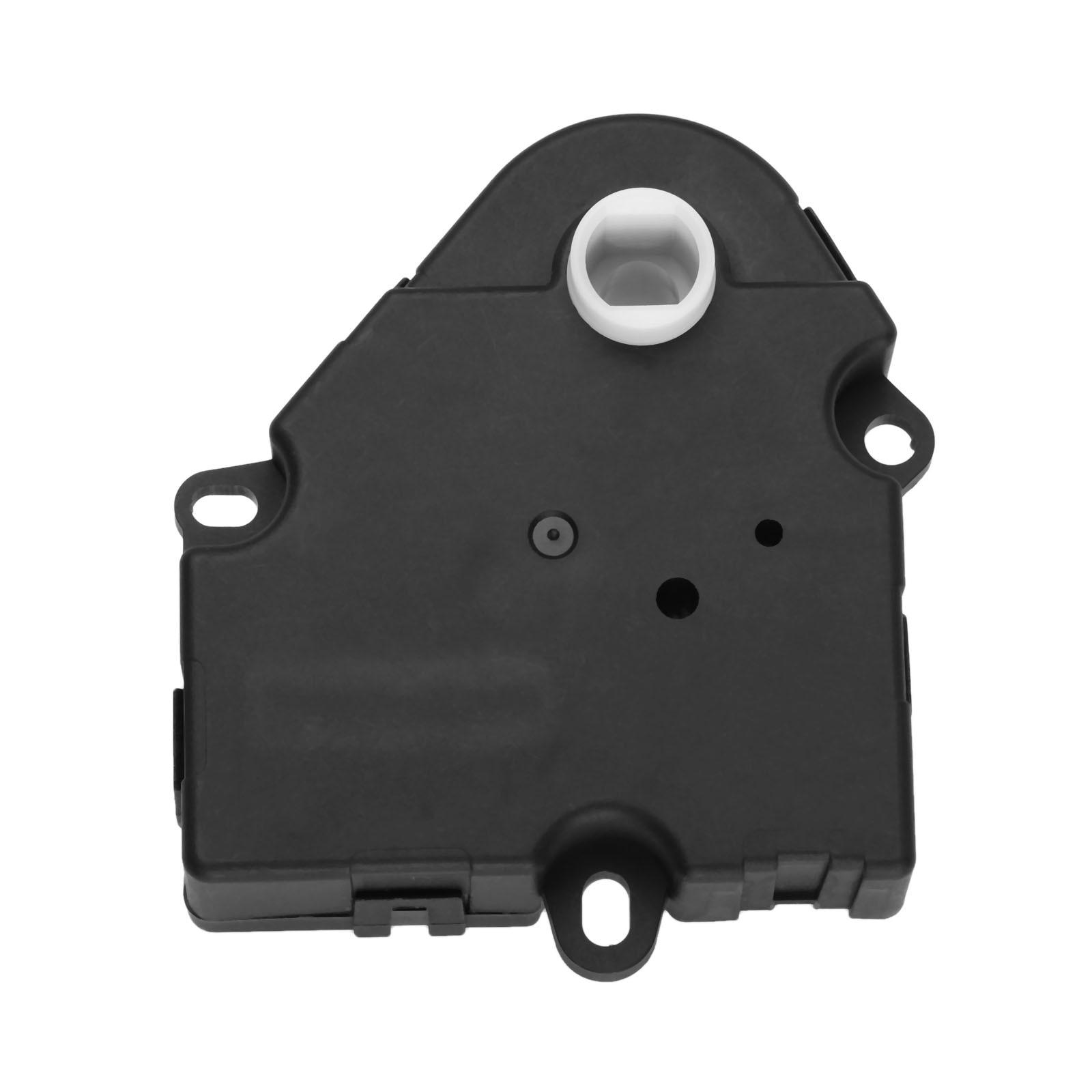 Yetaha HVAC Heater Air Blend Door Actuator For Mercedes-Benz ML320 ML350 ML430 ML500 ML55 AMG 604-938 1638200108