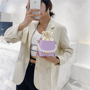 сумка 2020 женская женская сумка torebka damska sac a main femme purse sac a main bolsa feminine сумка женская кожа шоппер #25