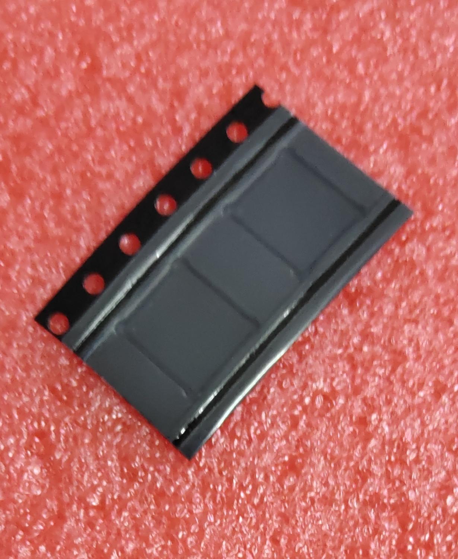 2 pçs/lote novo u7002 grande principal gerenciamento de fonte alimentação ic chip pmic pm ic pma8084 para samsung note 4 n910f n9100 n910