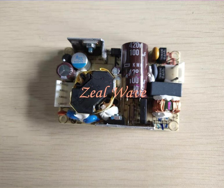 Mindray R3 모니터 전원 보드 회로 보드 수리 액세서리