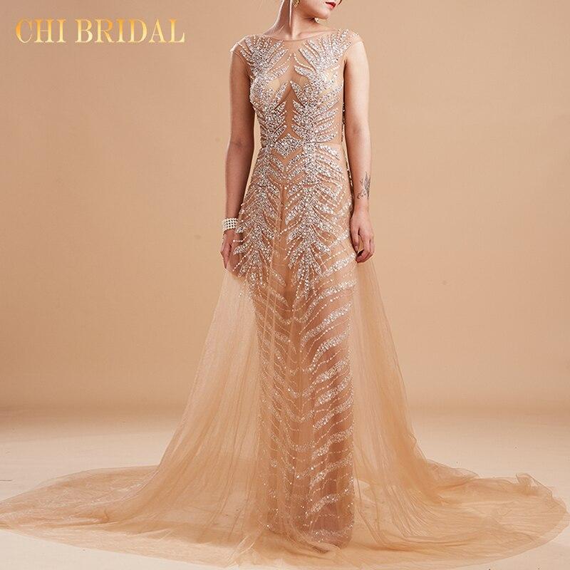 Фото - Новинка 2021, женское длинное платье из тюля, благородное и сексуальное длинное платье, женское элегантное вечернее платье, женское длинное п... lemaire длинное платье