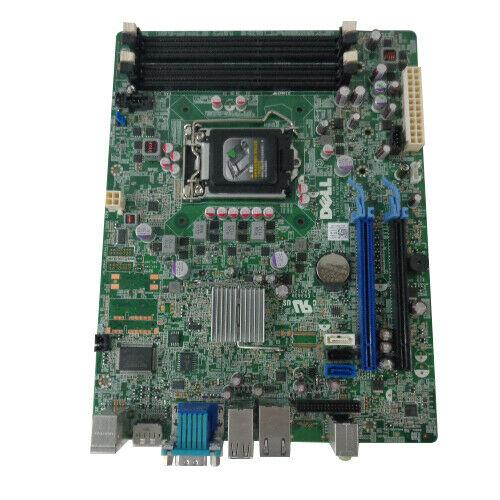 JIANGLUN-placa base para ordenador Dell Optiplex 790, nuevo D28YY, versión de Factor...