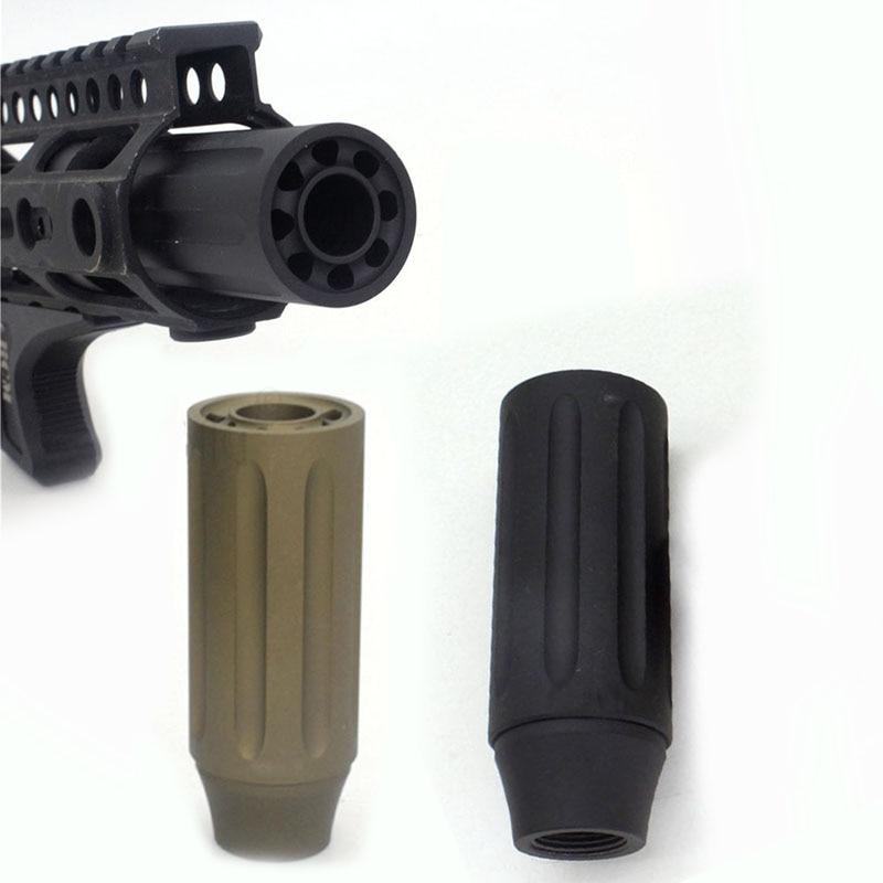 Outdoor Activity CS Saints 14 Tooth Hood Jinming 9 Gen9 Kublaily M4A1 Toy Water Bullet Gun Decoration Upgrade Material MI82