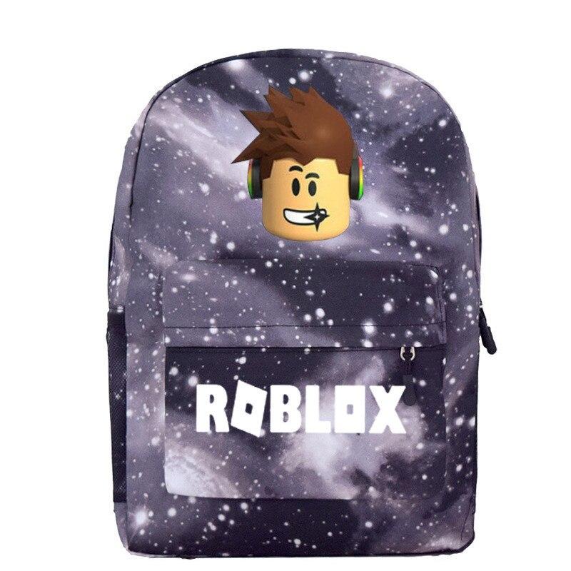 2020 женские рюкзаки с изображением звездного неба для девочек-подростков, женские школьные сумки, рюкзаки для мужчин, школьные сумки, mochila