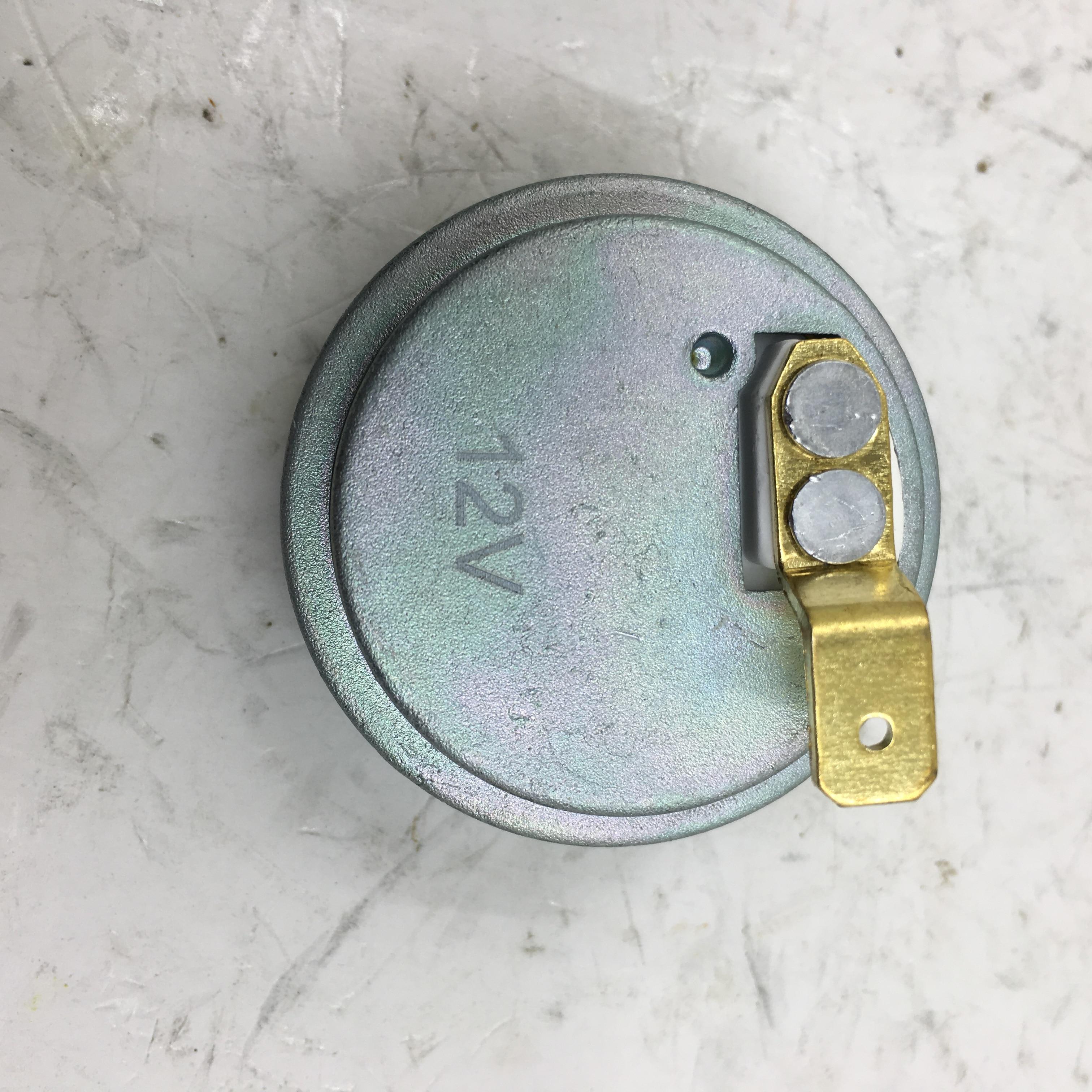 Sherryberg fajs carb 30 pict 30 choke módulo de 12 volts solex elemento de estrangulamento para vw dune buggy 1967-1974 # CPR113129191G-DB