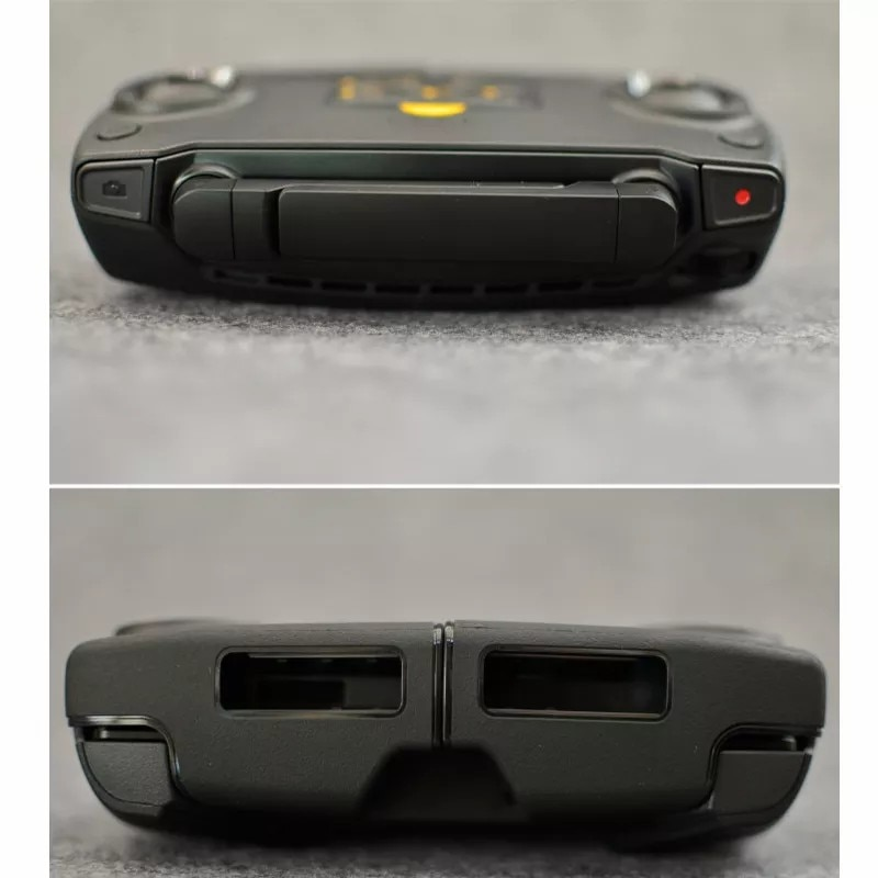 Second Hand Work Well For DJI Mavic Mini Drone Original Remote Control For Repair Parts Accessories (Used) enlarge