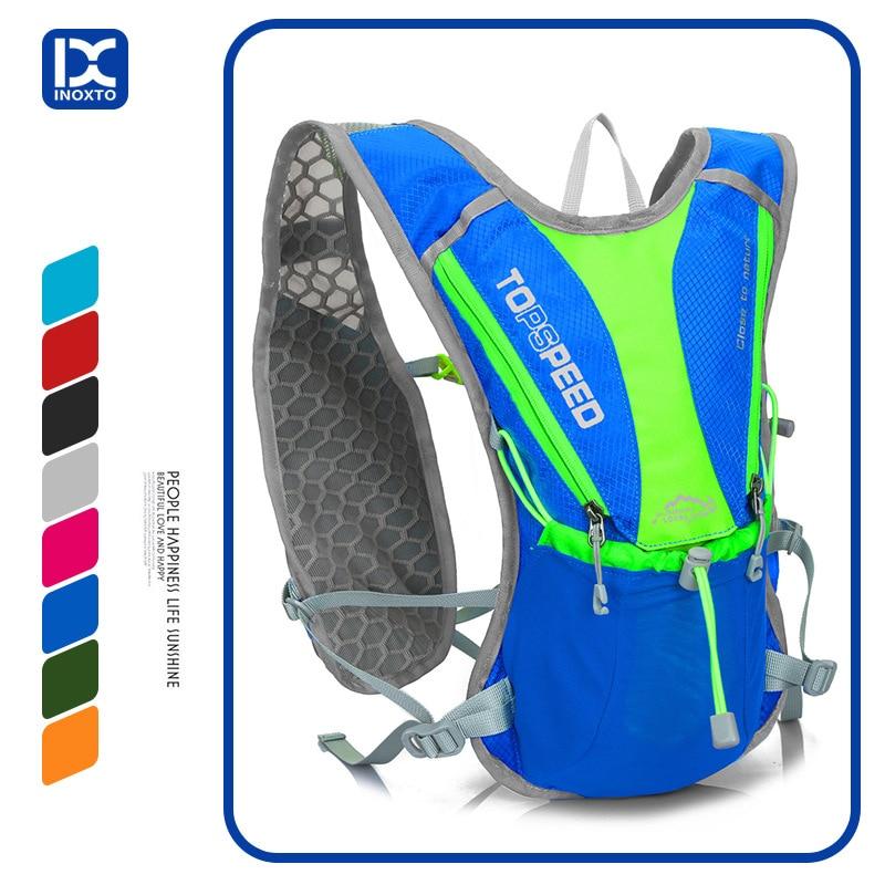 Альпинизм рюкзак для велоспорта Спорт на открытом воздухе проточной водой сумка