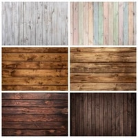 photography background wooden board photophone plank texture food newborn baby portrait photozone photo backdrops