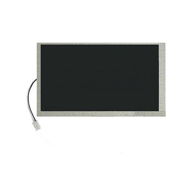 جديد 6.2 بوصة استبدال LCD شاشة عرض ل بايونير AVH-270BT
