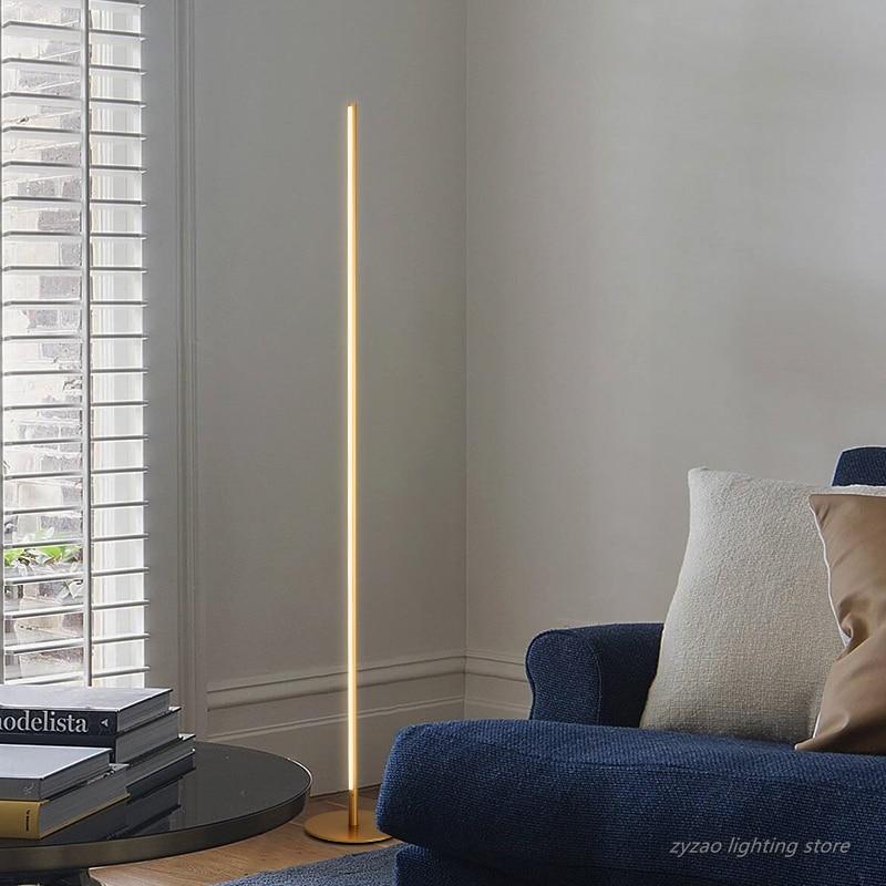 Современные светодиодные настольные лампы в скандинавском стиле для гостиной, простые дизайнерские светильники для кабинета, спальни, креативное домашнее декоративное освещение
