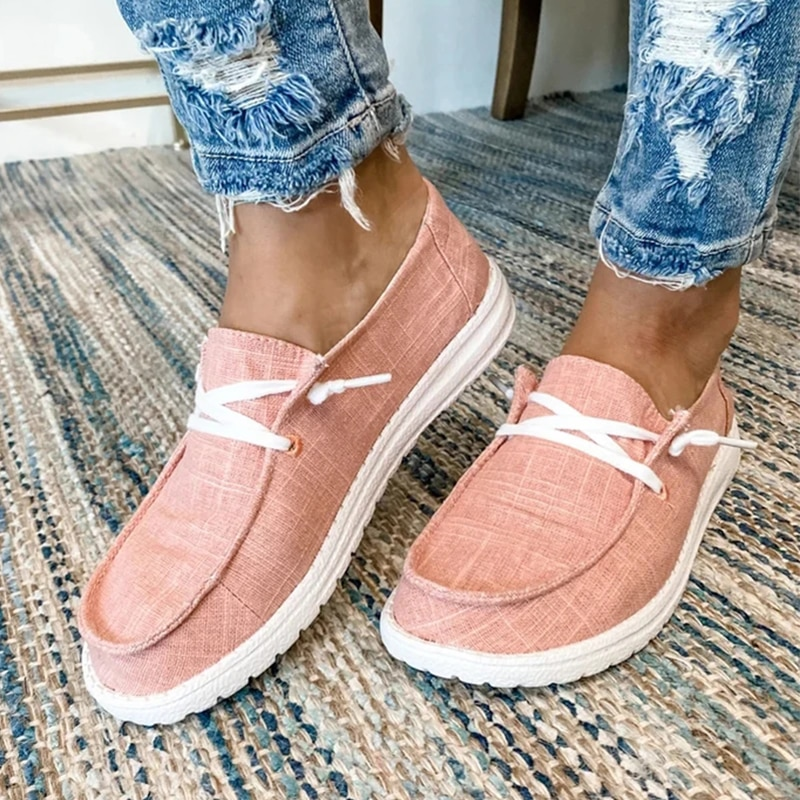 e lov fashion print anime goku fans canvas shoes cosplay dragon cartoon casual loafers women flats harajuku shoes Summer Women Sneakers White Leopard Canvas Shoes Fashion Vulcanize Flats Ladies Loafers Female Sports Shoes Casual Trainers