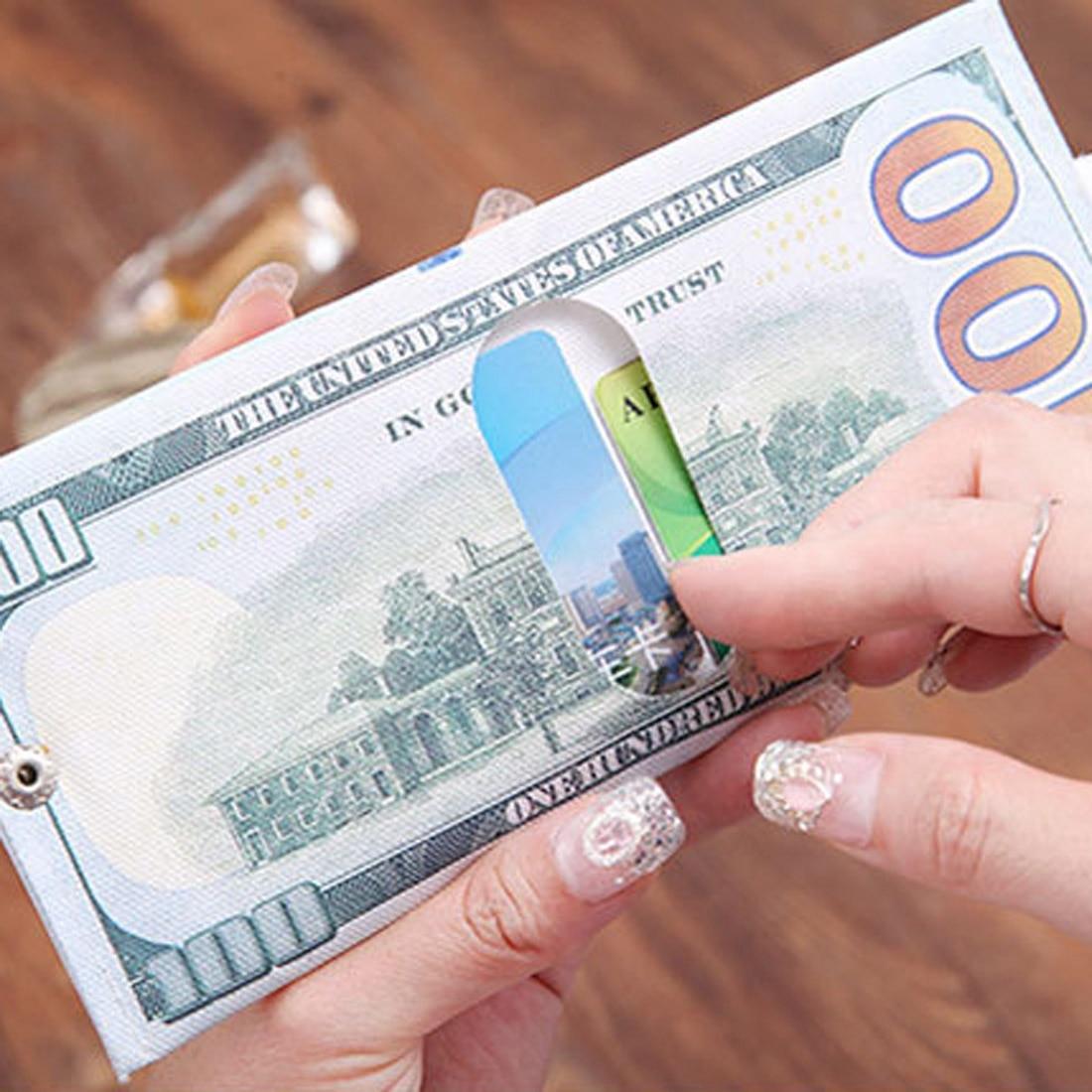 Canvas Men Wallet 2021 Dollar Price Wallet Casual Clutch Money Purse Bag Credit Card Holder Fashion New Zipper Bag Wallet