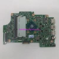 genuine cn 01yrtp 01yrtp 1yrtp w n3530 2 16 ghz cpu ddr3l laptop motherboard for dell inspiron 3147 notebook pc
