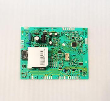 451525609 13221992/3 Used pcb board