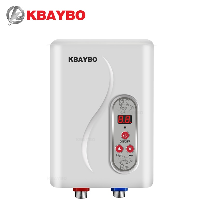 7000w-instant-electric-tankless-water-heater-instantaneous-water-heater-instant-electric-water-heating-fast-3-seconds-hot-shower