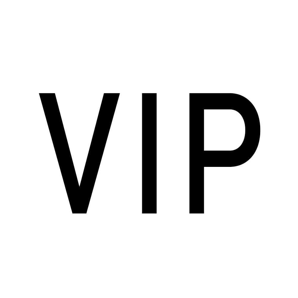 EN VIP
