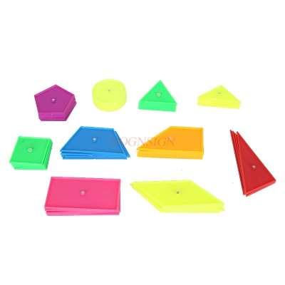 1-uds-material-didactico-circular-magnetico-rectangulo-cuadrado-triangulo-magnetico-pequeno-material-didactico