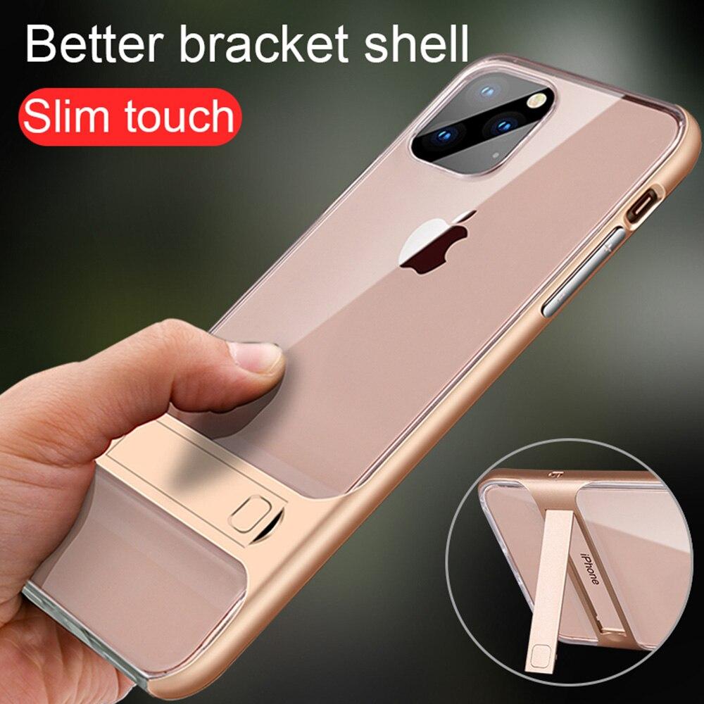 Coque de la SFor iPhone 7 Plus funda para iPhone de Apple 7 8 Xr Xs X 10 11 10s 10r Pro Max iPhone7 7 8Plus Coque caso de la cubierta