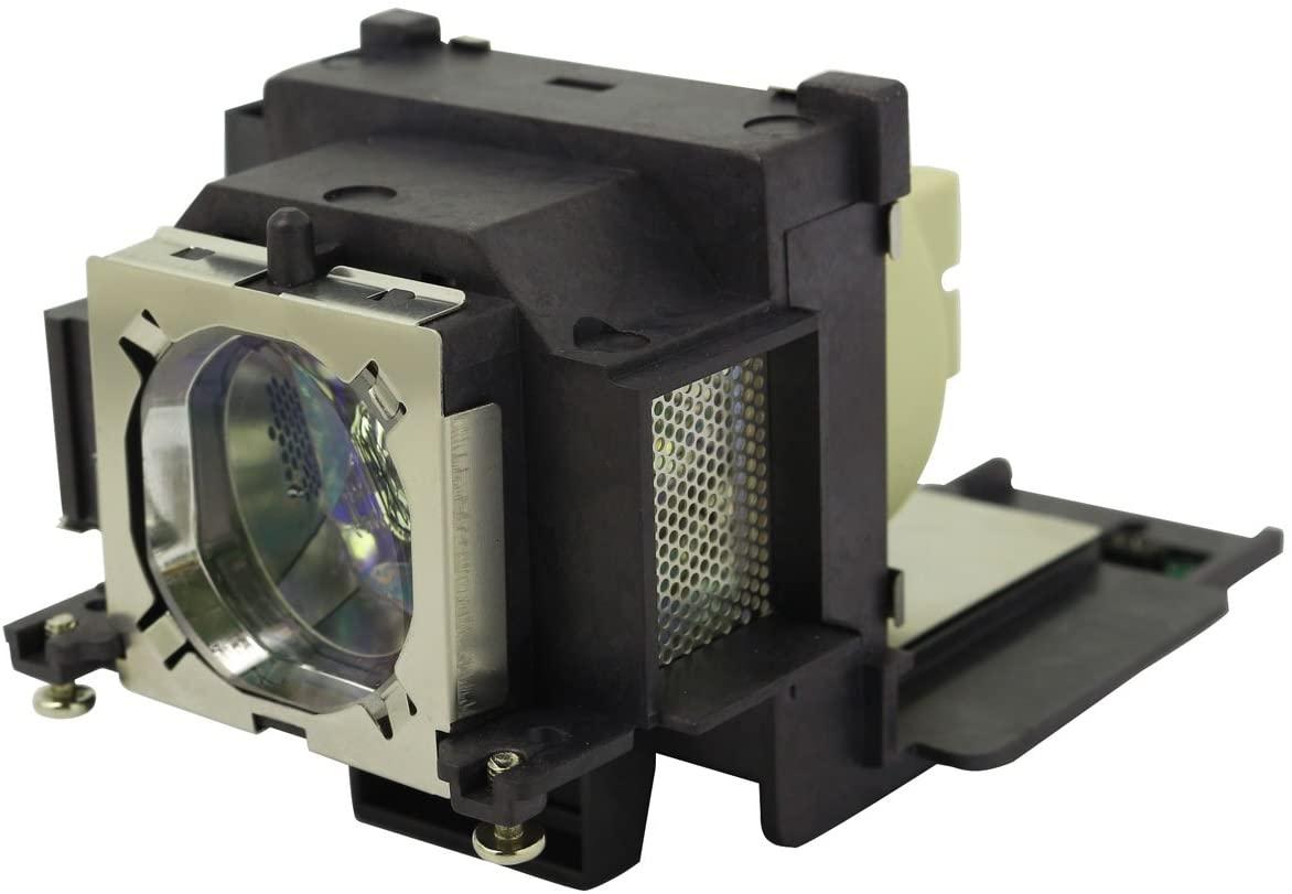 POA-LMP150 POALMP150 LMP150 610-357-6336 ل سانيو PLC-WU3001 PLC-XU4001 مصباح ضوئي مصباح مع الإسكان