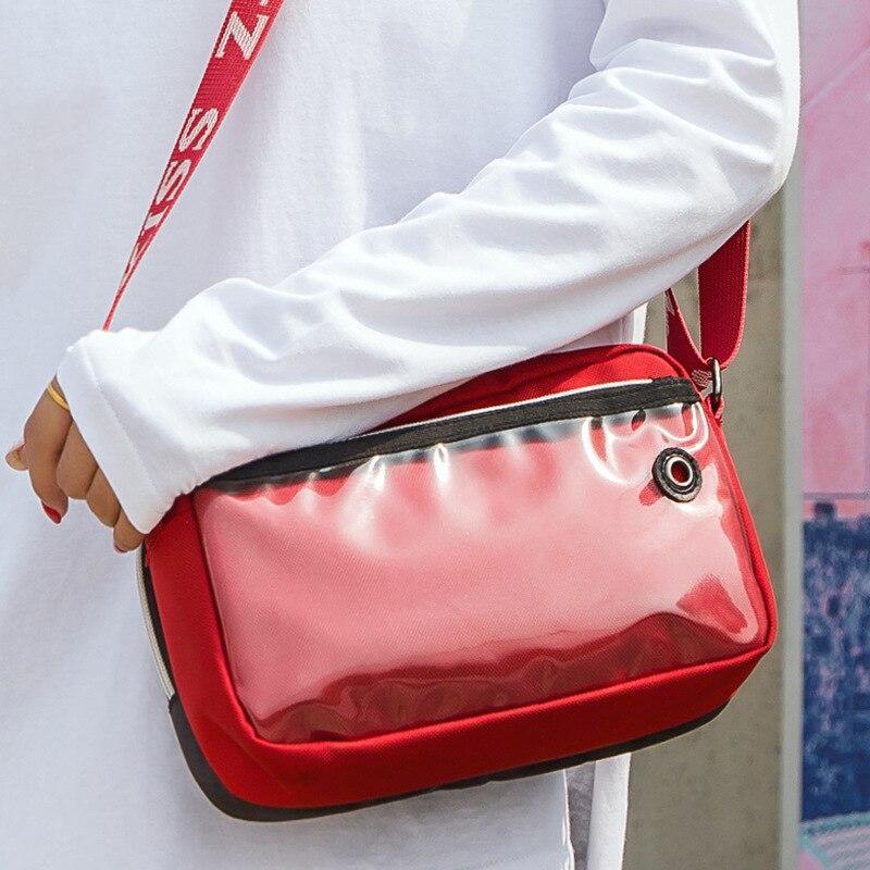 2020 original brand ladies popular shoulder bag multi-function clutch fashionable women wallet famous brand messenger bag