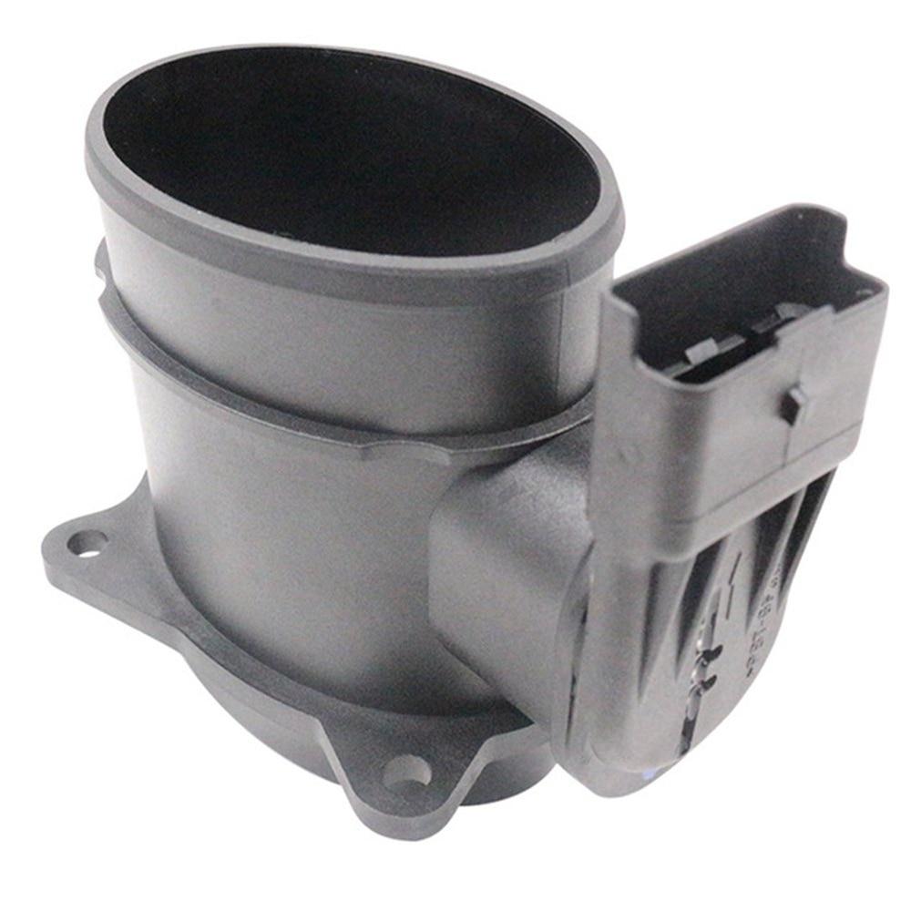 Masa de flujo de aire MAF Sensor de reemplazo 1610874680 para Citroen Berlingo C2 C3 C4 C5 despacho 1,6 HDI 1920GV 1920.GV