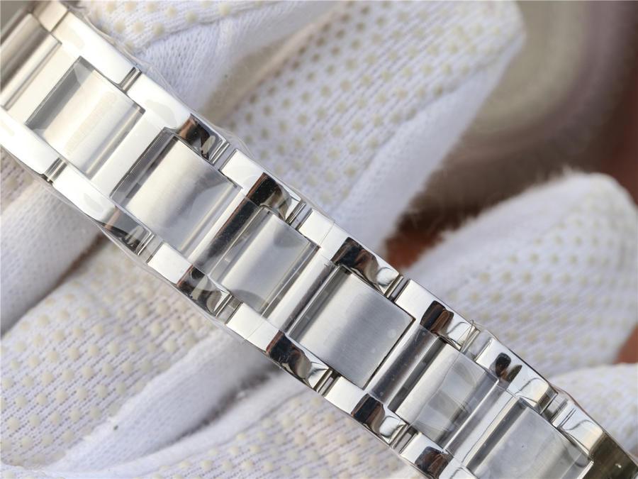 UOSU AAA Luxury Watch 28.6mm Ladies Quartz Replica Watch W69007Z3  watch for women enlarge