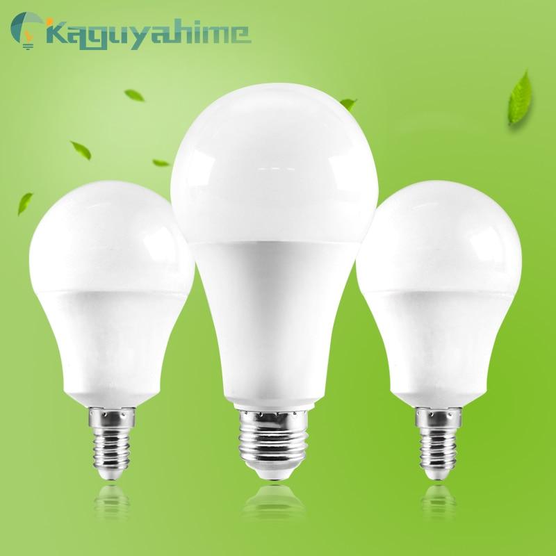 = (K) = светодиодный E27 Светодиодный светильник E14 Светодиодный светильник 20 Вт 15 Вт 12 Вт 9 Вт 6 Вт 3 Вт AC 220 В 240 В Светодиодный точечный светильник Bombilla E27 Настольный светильник лампа