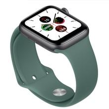 Q99 Smart Uhr Bluetooth Smart Uhr Armband Herz Rate Blut Druck Männer Frauen SmartWatch Sport Fitness Tracker für IOS