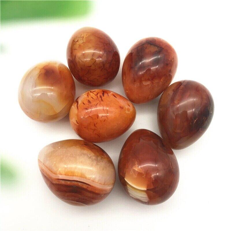 Agata cristal de piedras naturales y minerales cuarzos piedras preciosas terapia reiki...