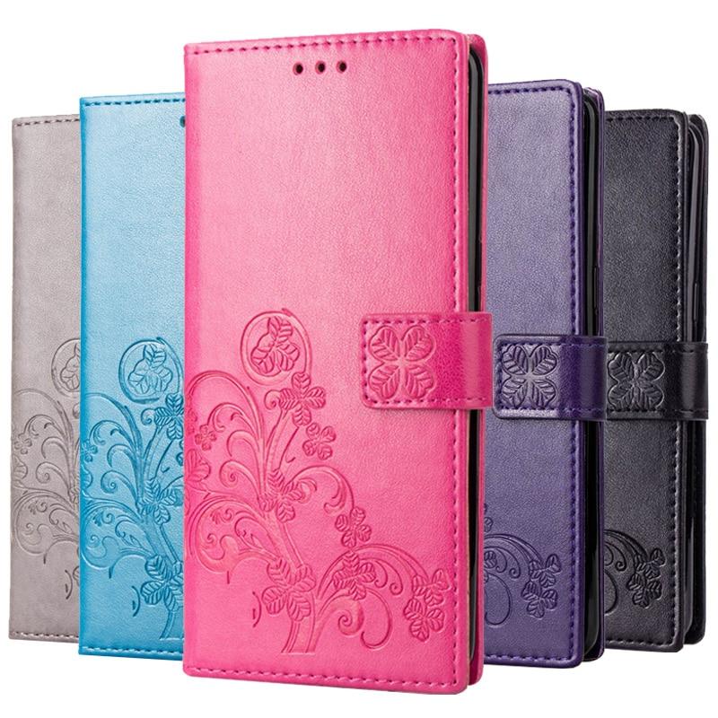 Flip Leather Case for Oukitel Mix 2 U18 C12 C11 C13 C15 U15 U25 K6000 Pro K3 K8 C4 U20 Plus Coque Wallet Cover Phone Bag