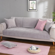 Waterdicht Huisdieren Sofa Cover Anti-Slip Outdoor/Woonkamer Kussenovertrekken Anti Cat Scratch Anti Kat Urine Couch Covers gemakkelijk Te Reinigen