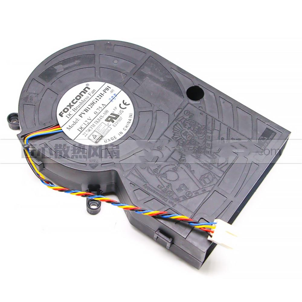 PVB120G12H-P01 J50GH-A00... J50GH 0J50GH 12V 12V 0,75 4 Cable para DELL OptiPlex...