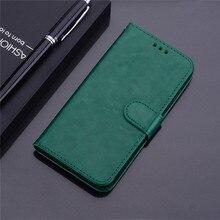 Portemonnee Flip A10 A20 A30 A40 A50 Leather Case Voor Samsung Galaxy J3 J5 J7 J1 2016 A5 2017 J4 j6 S10 S9 S8 Plus J2 Core 2018 Case