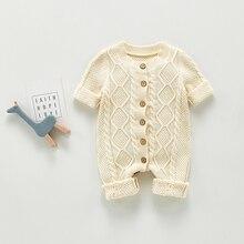 ATUENDO Spring Warm Newborn Baby Boy Clothes Autumn Fashion Satin Soft Infant Girl Romper 100% Cotto