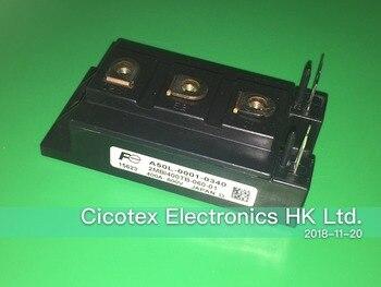 2MBI400TB-060-01 Module IGBT A50L-0001-0340 600V 400A