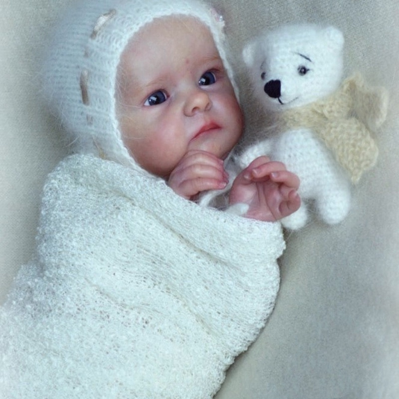 tink-kits-bebe-newborn-doll-unpainted-blank-baby-parts-toy-diy-thin-body-cute-for-kids-girls-or-boy-surprise-gift