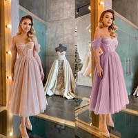 2021 european and american atmosphere quality sequins princess in the long dress evening dress fashion large evening dress