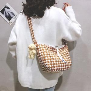bags for women  purses and handbags  tote bags for women  women bag  bag  bag for women  hand bag  cross body bag woman