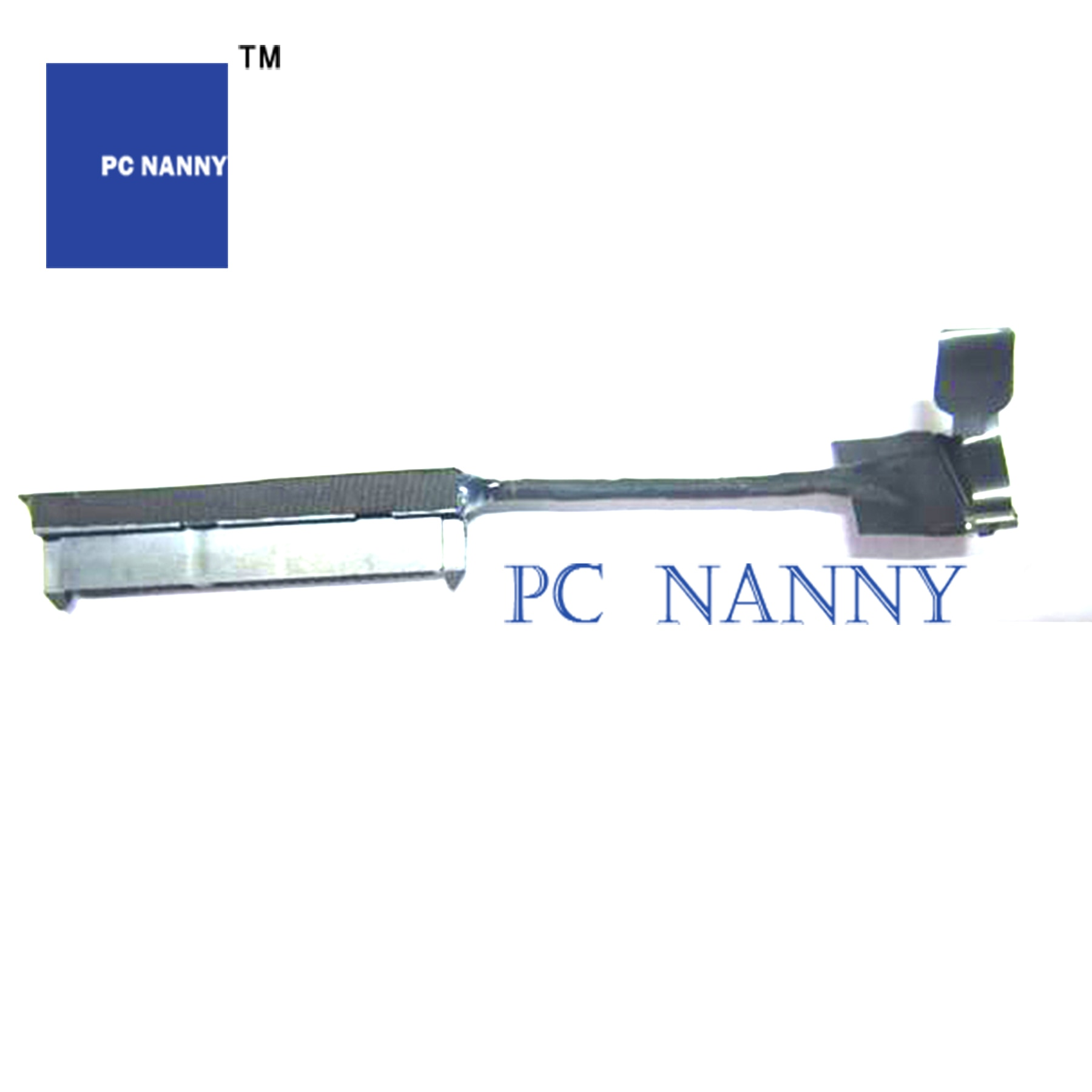 PCNANNY FOR acer TMB118  HDD DRIVE CABLE test good